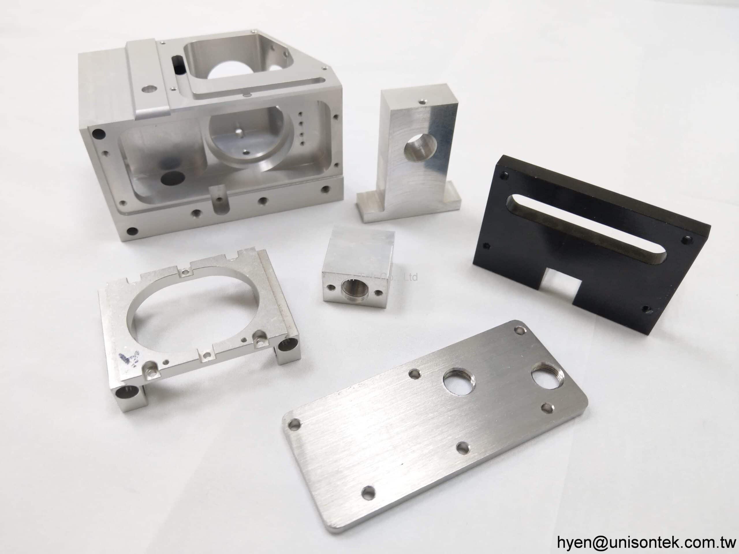 Precision Machined Parts_Unison Tek (41)