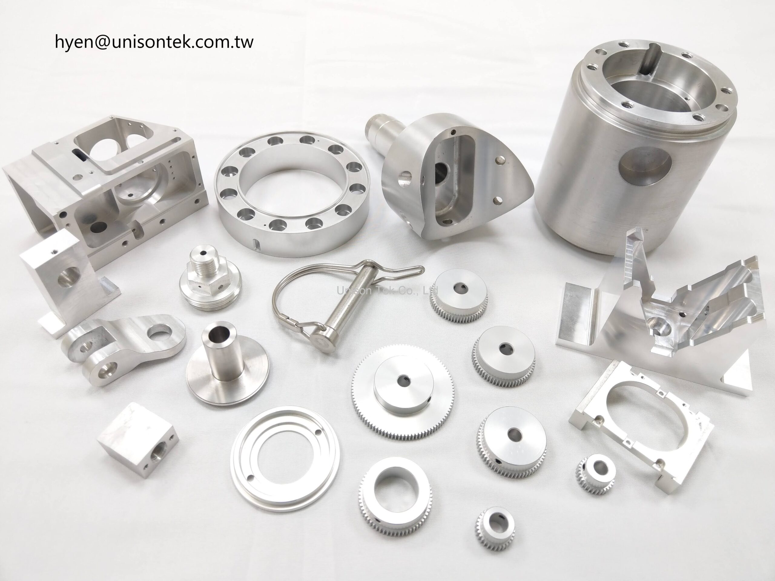 Precision Machined Parts_Unison Tek (46)