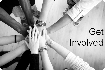 Off-Campus Involvement: Giving Back to Your Community