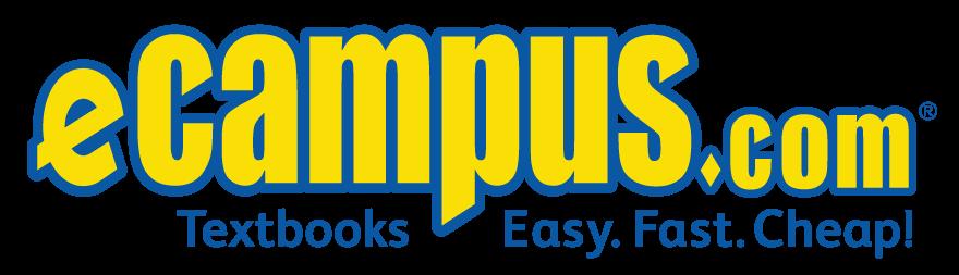 About eCampus.com
