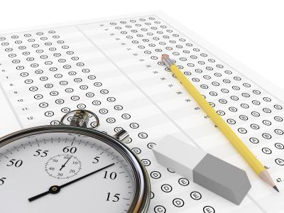 standardized-testing