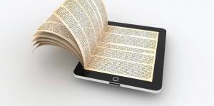 eTextbook or Physical Textbook?