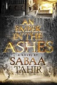 ember-in-the-ashes-sabaa-tahir