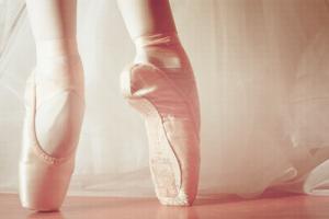 Ballet-Culture
