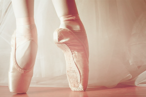 Why Ballet is Great for College Students
