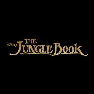 Jungle_Book_2015_01
