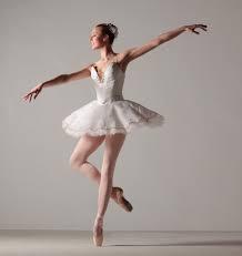 balletfloor