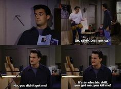 friends-joey-and-chandler