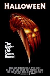 scary-movies-halloween