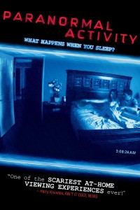 scary-movies-paranormal-activity