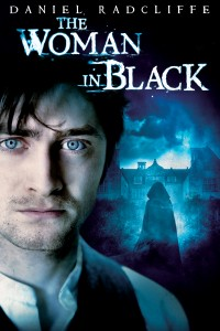 scary-movies-the-woman-in-black
