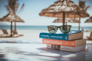 most anticipated books of 2016 (1)