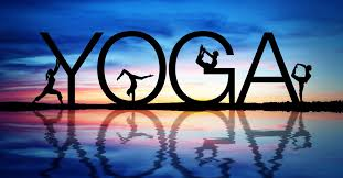 Why College Students Need Yoga