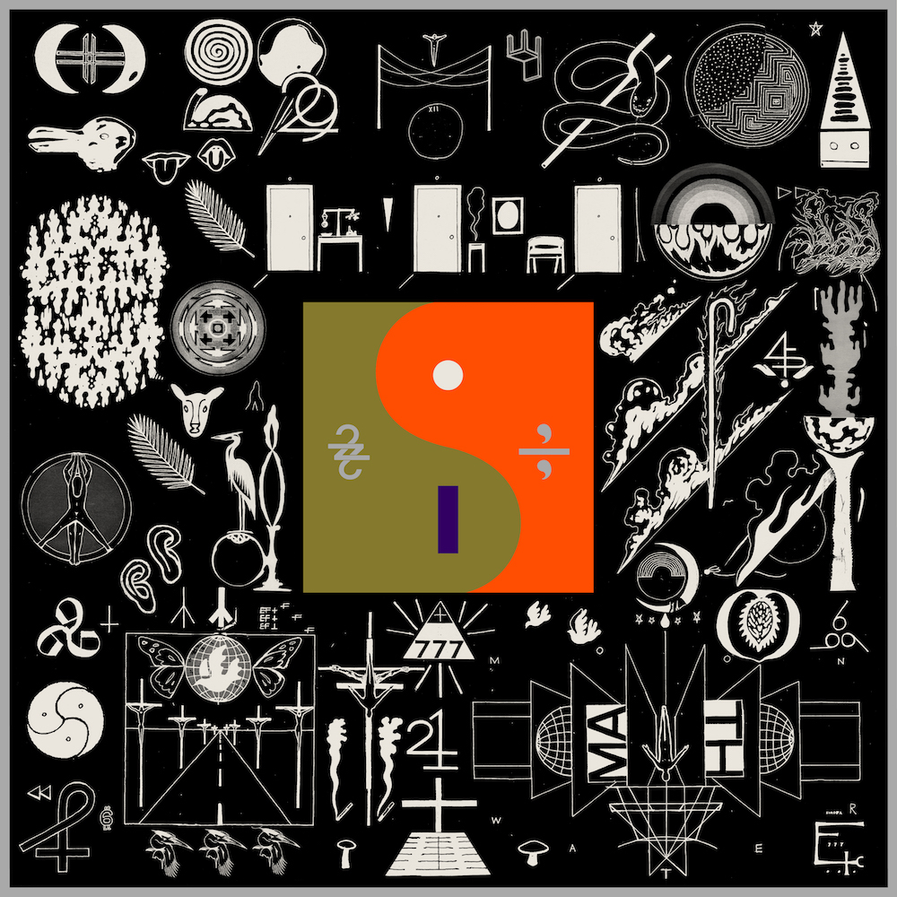 Fall Albums You Should Listen To