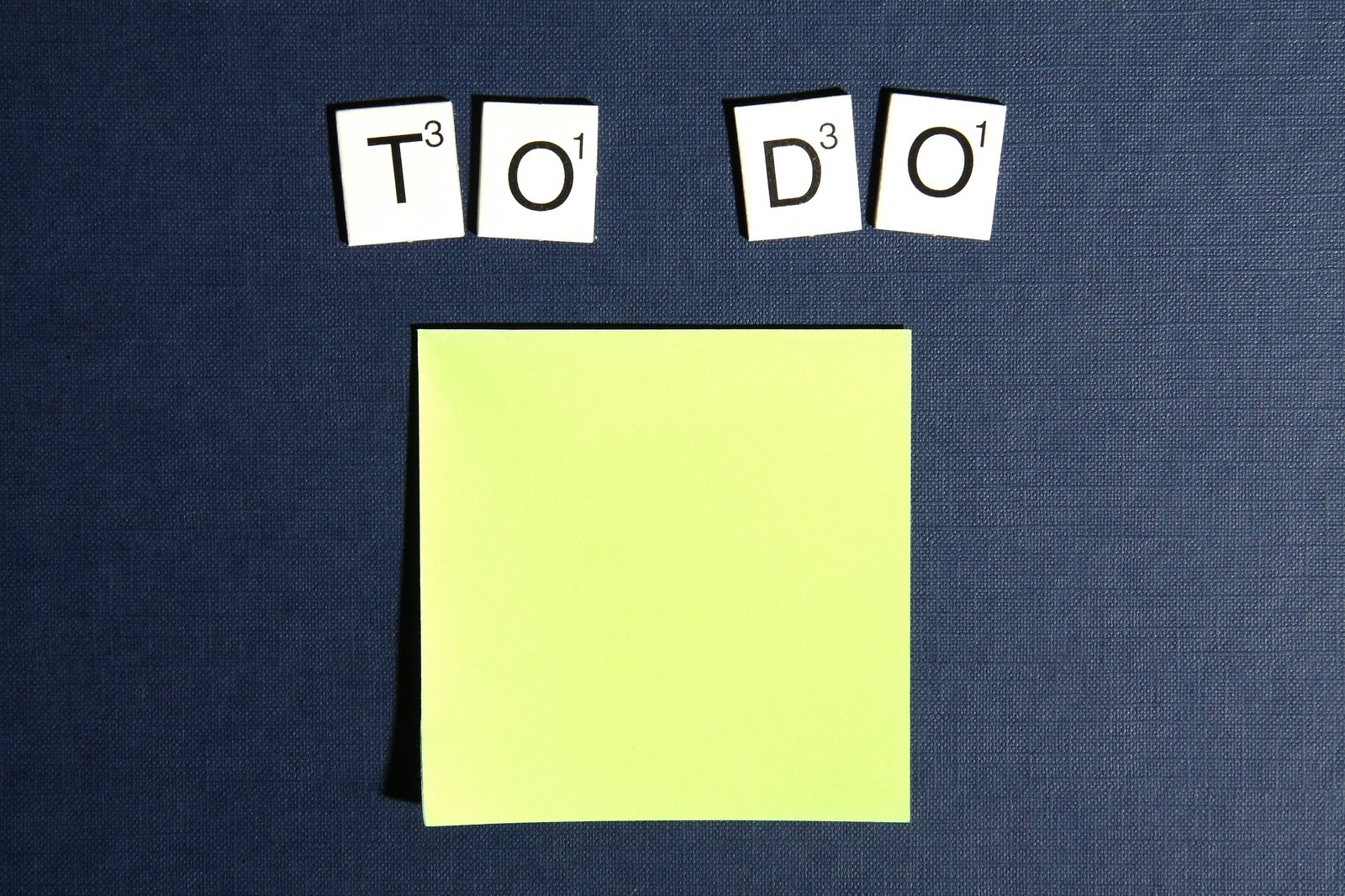 How to Create a Schedule for Success