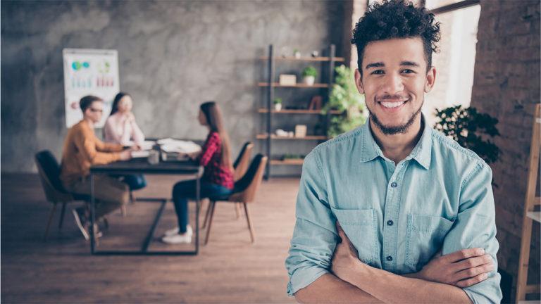 Tips for Scoring a College Internship