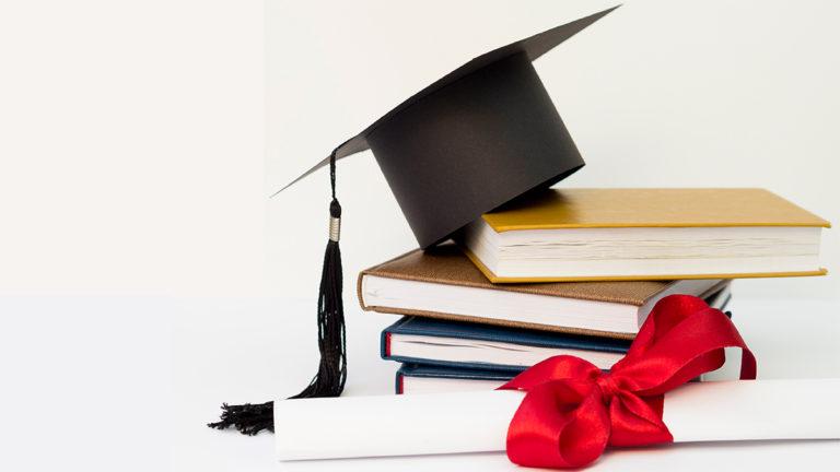 Most Popular College Majors
