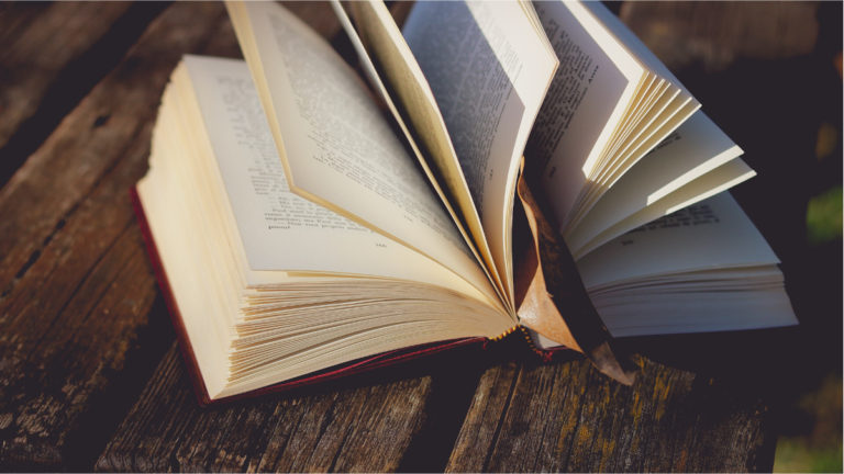 Must-Read Fiction Books for College Students