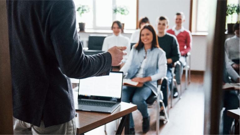 Are General Education Courses Beneficial?