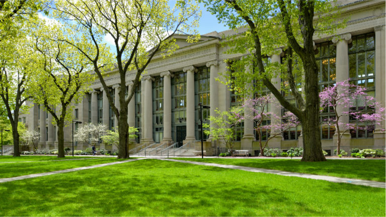 Tips for Transitioning To Spring Classes