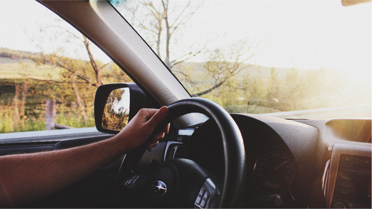 Top Tips for Commuting During College