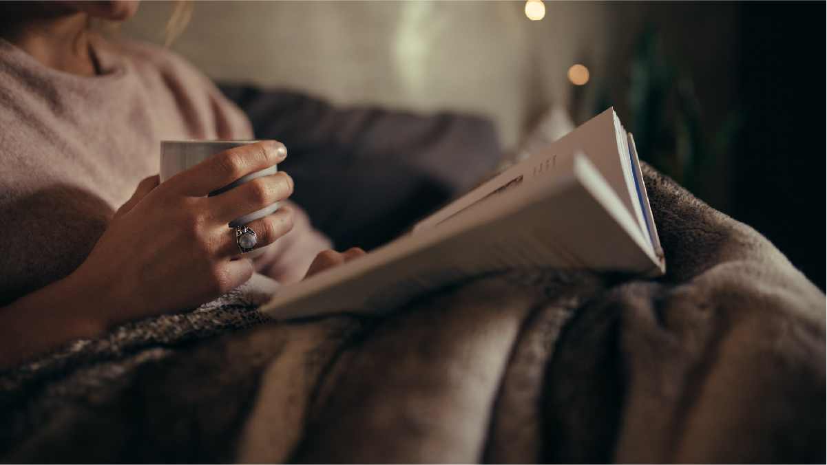 BookTok Reads – Books That Will Make You Sob at 3 am