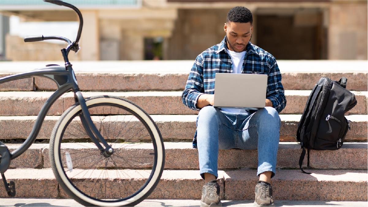 Best Bikes for Campus 2021