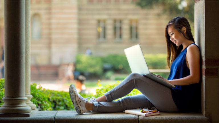 College Waitlists Explained