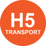 H5 Transport, LLC