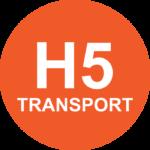 H5 Transport, LLC