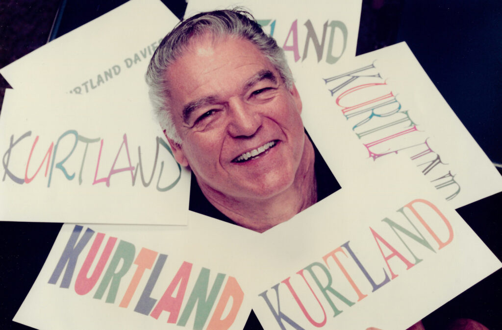This image has an empty alt attribute; its file name is kurtland-name-banners-1024x674.jpg