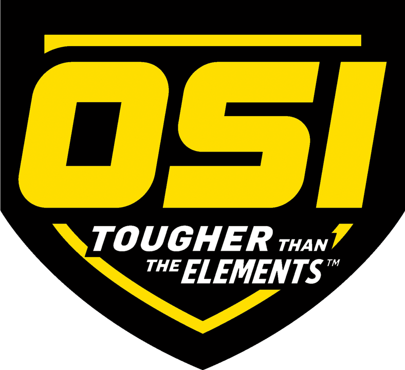 OSI-Tough-Logo-2014