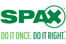 SPAX_Tag_2ColorGreen_CMYK