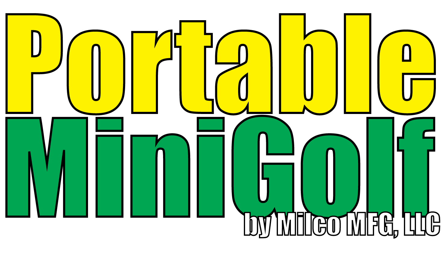 portable-mini-golf-logo