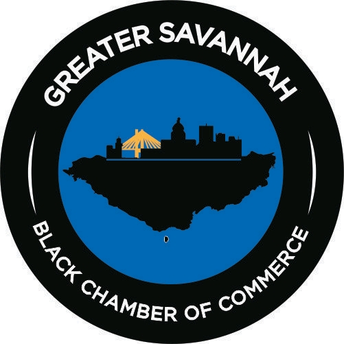 Greater Savannah Black Chamber of Commerce