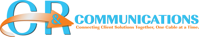 C and R Communications