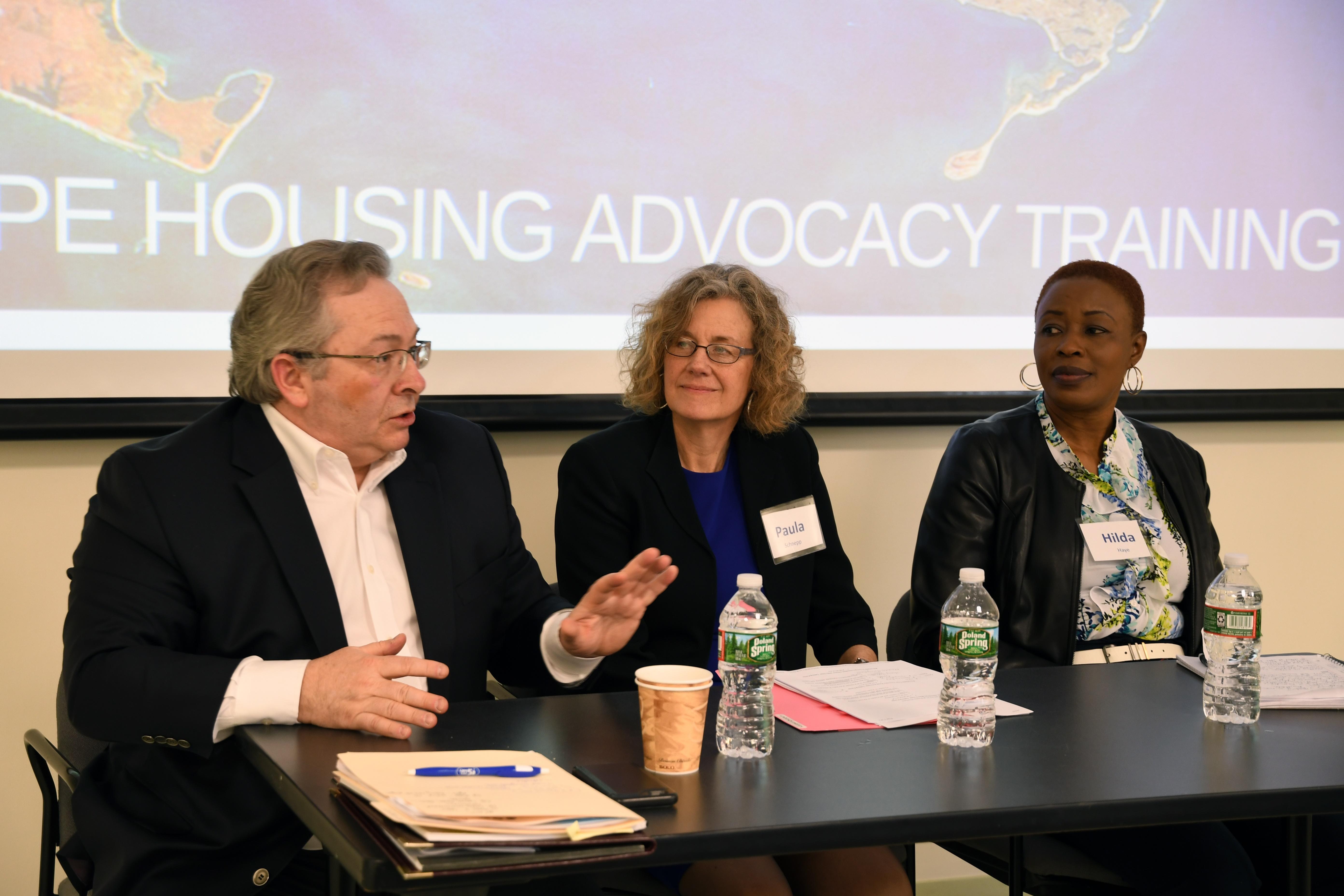 Housing Advocacy3-1.jpg