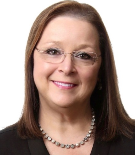 Martha Knapp Donor Spotlight-1