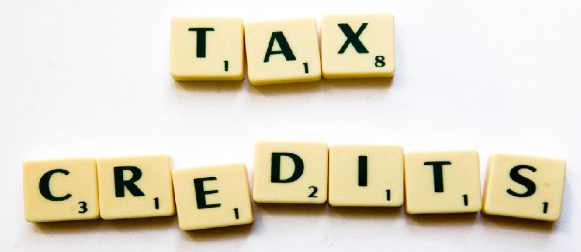 Tax Credits (December 2016).png