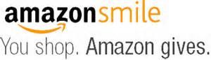 amazon_logo-resized-600.jpg