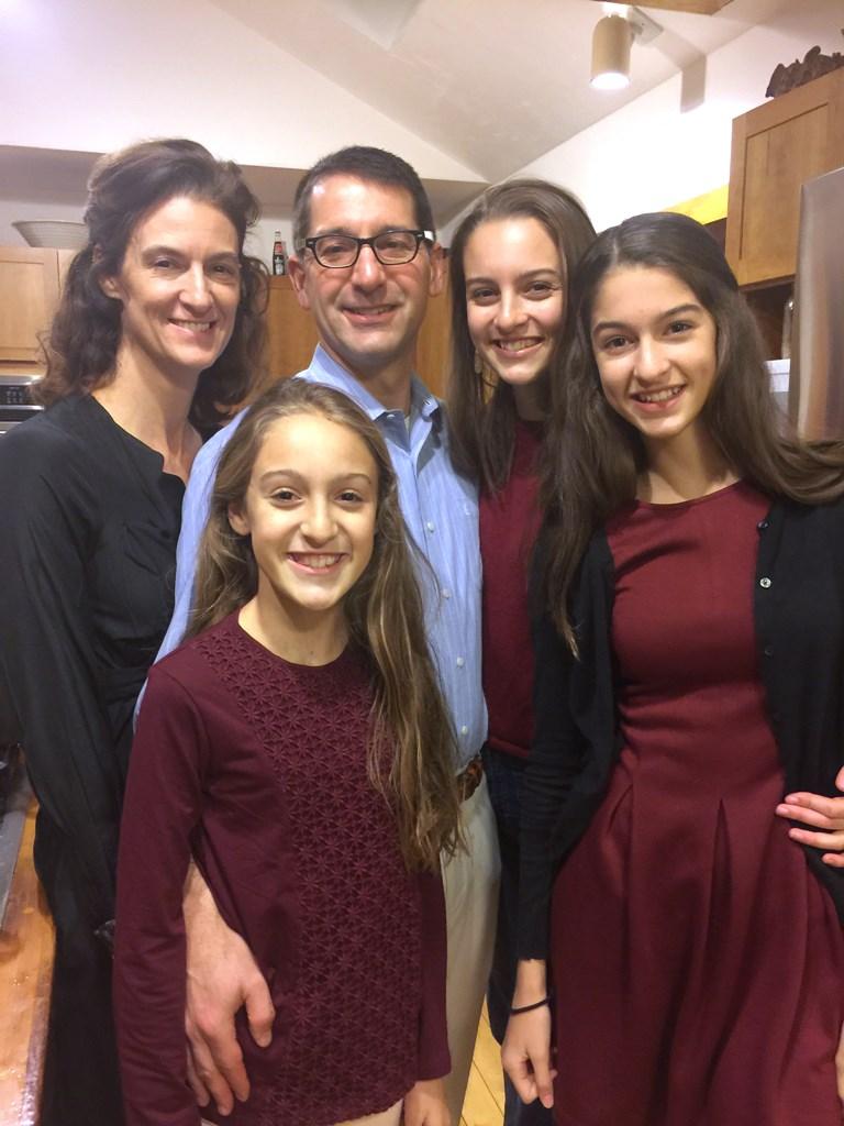 galazzi family.jpg