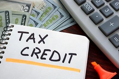 tax credits homepage.jpg