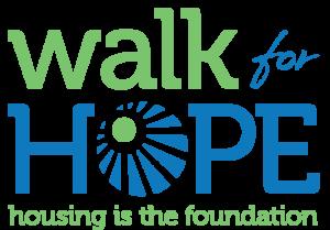 HAC Walk for Hope