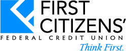 First Citizen's Federal Credit Union