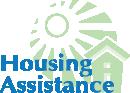 Housing Assistance Corporation Cape Cod Logo