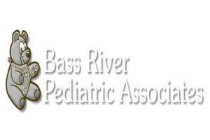 Bass River Pediatric Logo
