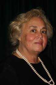 Carol McManus