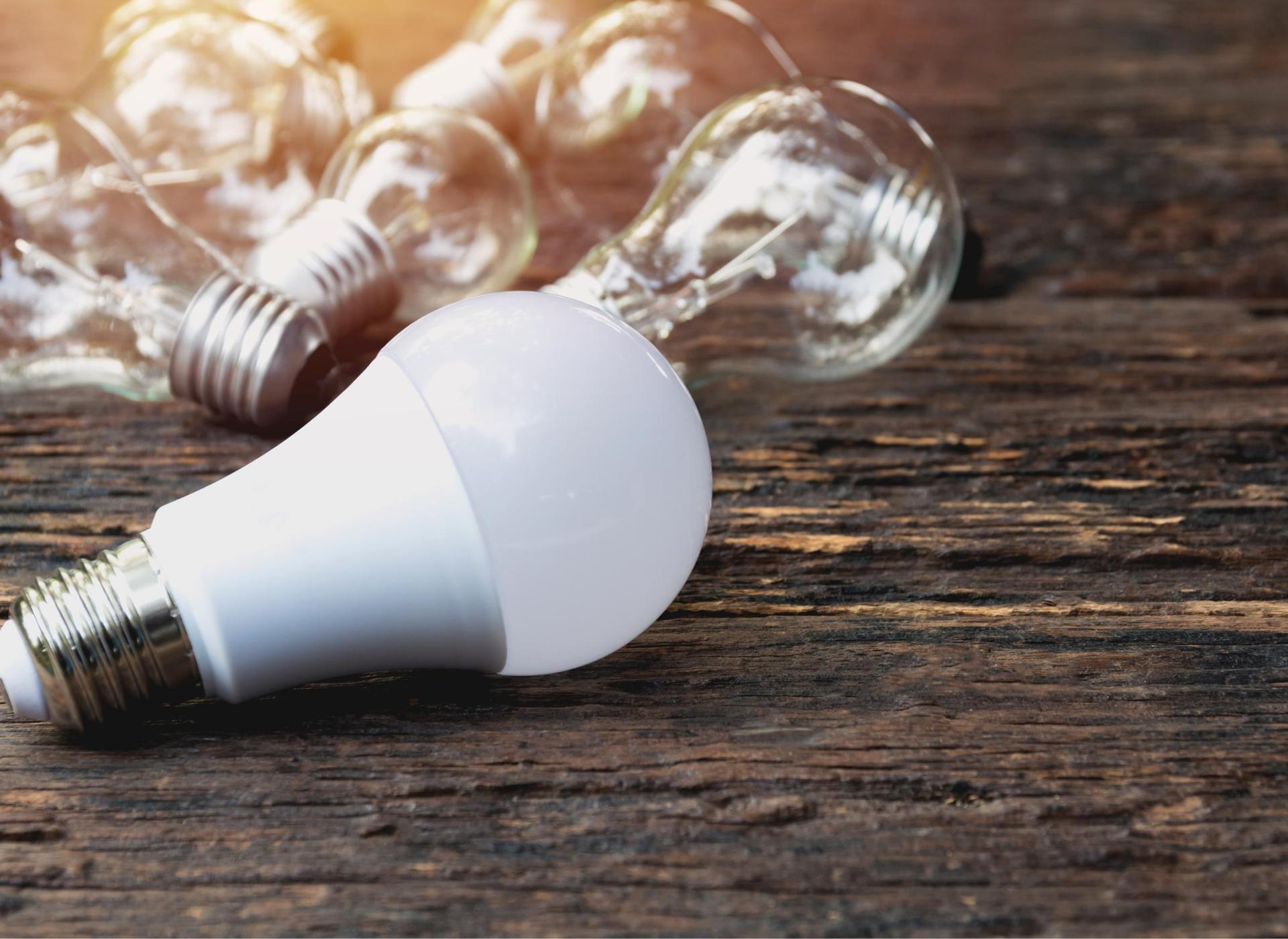 HAC energy services