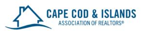 Cape Cod and Islands Association of REALTORS logo