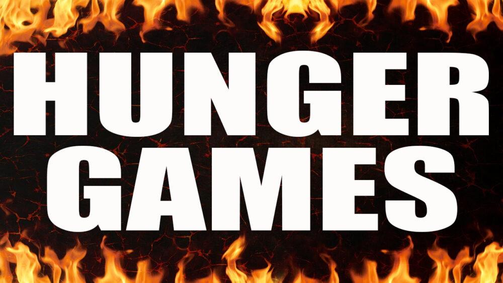 Rue's Whistle - Hunger Games Ringtone